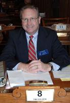 Tim Golden (R-8th)