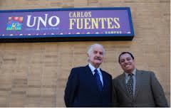 Fuentes School