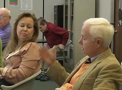 SPLOST on the ballot again? --Willis Miller @SGLB 2012-11-20