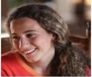 Chloe Maxmin, Divest Harvard