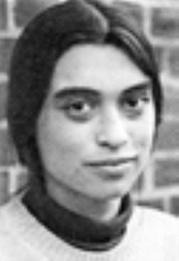 Gay Seidman, 1970s