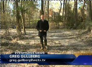 Greg Gullberg