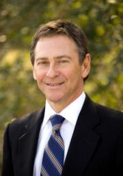 Steve Oppenheimer for GA PSC