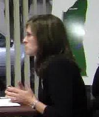 Andrew Schruijer, Executive Director, VLCIA, 2012-12-18