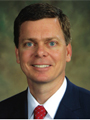 "Joseph A. ""Buzz"" Miller, Executive Vice President – Nuclear Development Southern Nuclear Operating Company"