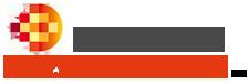 GaSU logo