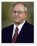 Tommy Stalnaker